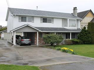 House for sale in Lackner, Richmond, Richmond, 5080 Maple Road, 262582398   Realtylink.org