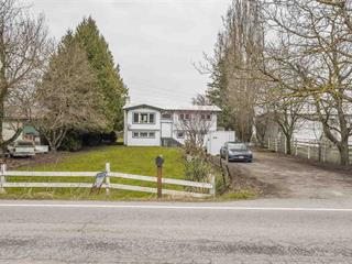House for sale in East Chilliwack, Chilliwack, Chilliwack, 49955 Prairie Central Road, 262582096 | Realtylink.org