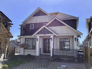 House for sale in West Newton, Surrey, Surrey, 5920 130a Street, 262582047 | Realtylink.org