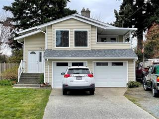 House for sale in Nanaimo, Diver Lake, 224 Ardoon Pl, 871792   Realtylink.org