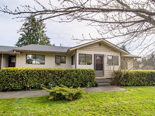 House for sale in Courtenay, Courtenay West, 850 Timberlane Rd, 871695 | Realtylink.org