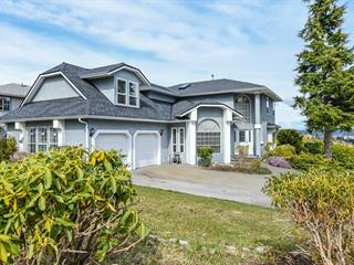 House for sale in Campbell River, Willow Point, 736 Bowen Dr, 871971 | Realtylink.org