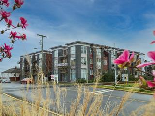 Apartment for sale in Nanaimo, Old City, 301 555 Franklyn St, 871952 | Realtylink.org