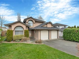 House for sale in Campbell River, Willow Point, 684 Hudson Rd, 871486 | Realtylink.org