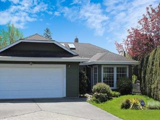 House for sale in Sunnyside Park Surrey, Surrey, South Surrey White Rock, 14630 18 Avenue, 262582643 | Realtylink.org