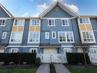 Townhouse for sale in Whalley, Surrey, North Surrey, 10 14388 103 Avenue, 262583442 | Realtylink.org