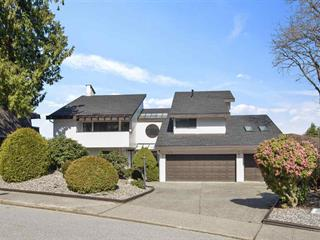 House for sale in Buckingham Heights, Burnaby, Burnaby South, 7410 Lambeth Drive, 262583692 | Realtylink.org