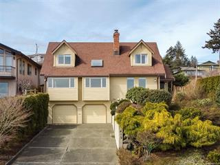 House for sale in Campbell River, Campbell River Central, 412 Carnegie St, 871888 | Realtylink.org