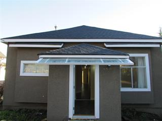 House for sale in Sapperton, New Westminster, New Westminster, 448 Rousseau Street, 262559437   Realtylink.org