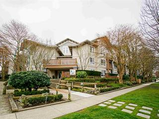 Apartment for sale in Steveston South, Richmond, Richmond, 138 5600 Andrews Road, 262583547 | Realtylink.org