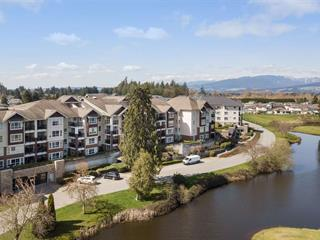 Apartment for sale in North Meadows PI, Pitt Meadows, Pitt Meadows, 118 19677 Meadow Gardens Way, 262581963 | Realtylink.org