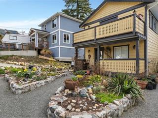 House for sale in Lake Cowichan, Lake Cowichan, 255 Lake Park Rd, 871808 | Realtylink.org
