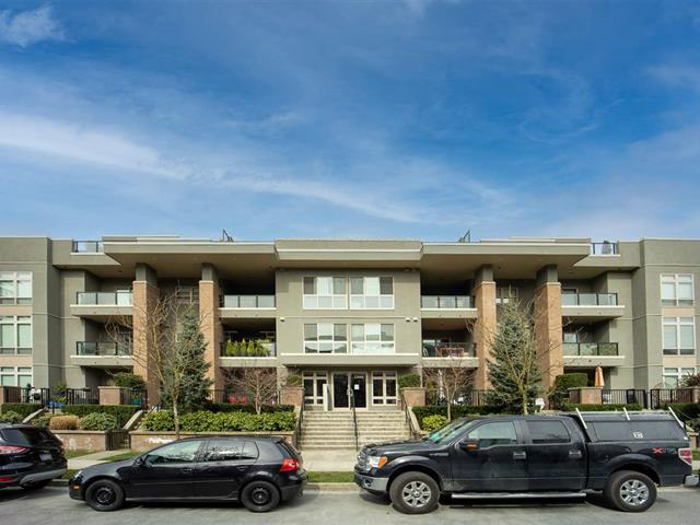 Apartment for sale in Central Pt Coquitlam, Port Coquitlam, Port Coquitlam, 306 2349 Welcher Avenue, 262583816 | Realtylink.org