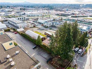 Industrial for sale in Cloverdale BC, Surrey, Cloverdale, 5674 192 Street, 224942622 | Realtylink.org