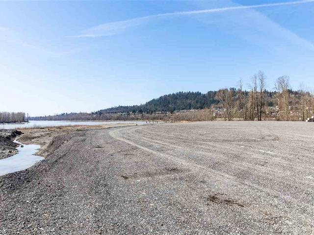 Commercial Land for lease in Hatzic, Mission, Mission, 35232 Dyke Road, 224942142 | Realtylink.org