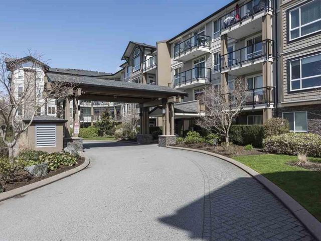 Apartment for sale in Abbotsford West, Abbotsford, Abbotsford, 321 32729 Garibaldi Drive, 262582685 | Realtylink.org