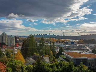 House for sale in Sentinel Hill, West Vancouver, West Vancouver, 905 Keith Road, 262583815   Realtylink.org