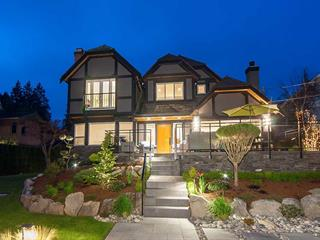 House for sale in Cypress, West Vancouver, West Vancouver, 4366 Erwin Drive, 262583505 | Realtylink.org