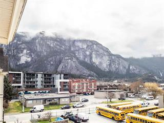 Apartment for sale in Downtown SQ, Squamish, Squamish, 425 1336 Main Street, 262579839 | Realtylink.org