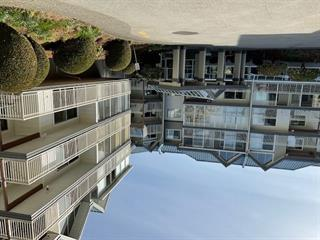 Apartment for sale in Abbotsford West, Abbotsford, Abbotsford, 107 31930 Old Yale Road, 262582600 | Realtylink.org
