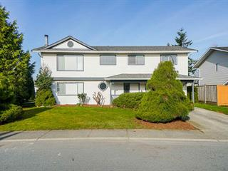 House for sale in Poplar, Abbotsford, Abbotsford, 1509 Kimberley Street, 262581914 | Realtylink.org
