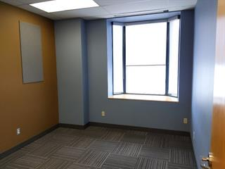 Office for lease in Fort St. John - City SW, Fort St. John, Fort St. John, A 11421 S Alaska Road, 224942617 | Realtylink.org