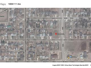 Lot for sale in Fort St. John - City NW, Fort St. John, Fort St. John, Lot 3 10004 111 Avenue, 262583047 | Realtylink.org