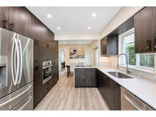 Townhouse for sale in Forest Hills BN, Burnaby, Burnaby North, 9518 Willowleaf Place, 262583355 | Realtylink.org