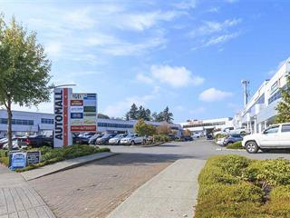 Office for lease in Abbotsford West, Abbotsford, Abbotsford, 98 30125 Automall Drive, 224942491 | Realtylink.org