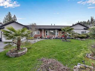 House for sale in Annieville, Delta, N. Delta, 11284 86a Avenue, 262582307 | Realtylink.org