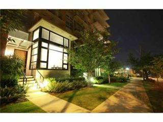 Townhouse for sale in Mount Pleasant VE, Vancouver, Vancouver East, 2729 Sophia Street, 262583313 | Realtylink.org