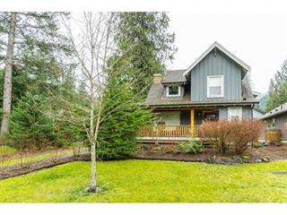 House for sale in Lindell Beach, Cultus Lake, 1767 Tree House Trail, 262582060 | Realtylink.org