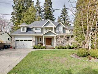 House for sale in Crescent Bch Ocean Pk., Surrey, South Surrey White Rock, 13019 14 Avenue, 262582534 | Realtylink.org