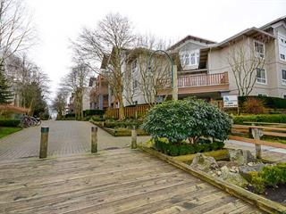 Apartment for sale in Steveston South, Richmond, Richmond, 307 5600 Andrews Road, 262583049 | Realtylink.org