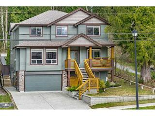House for sale in Silver Valley, Maple Ridge, Maple Ridge, 13870 232 Street, 262583071 | Realtylink.org