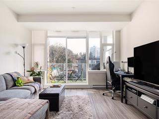 Apartment for sale in Mount Pleasant VE, Vancouver, Vancouver East, 310 311 E 6th Avenue, 262583247 | Realtylink.org