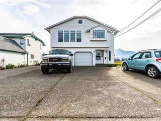 House for sale in Chilliwack E Young-Yale, Chilliwack, Chilliwack, 8526 Broadway Street, 262581853 | Realtylink.org