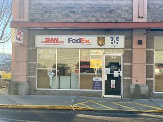Business for sale in Central Pt Coquitlam, Port Coquitlam, Port Coquitlam, 2133 2850 Shaugnessy Street Street, 224942609 | Realtylink.org