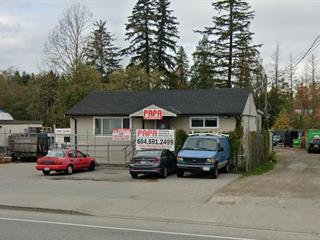 Industrial for lease in East Newton, Surrey, Surrey, 14665 64 Avenue, 224942608 | Realtylink.org