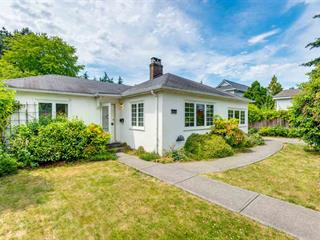 House for sale in Queens Park, New Westminster, New Westminster, 334 Oliver Street, 262583392 | Realtylink.org