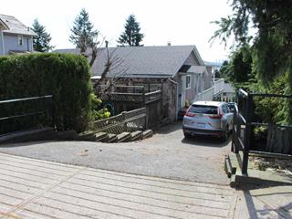 House for sale in Maillardville, Coquitlam, Coquitlam, 1152 Rochester Avenue, 262583292   Realtylink.org