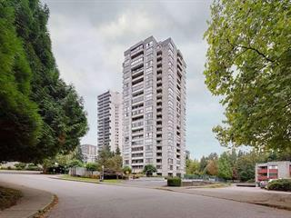 Apartment for sale in Sullivan Heights, Burnaby, Burnaby North, 1006 9280 Salish Court, 262583356   Realtylink.org
