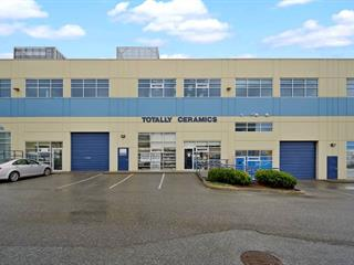 Industrial for sale in Cloverdale BC, Surrey, Cloverdale, 119/128 18525 53 Avenue, 224942599 | Realtylink.org