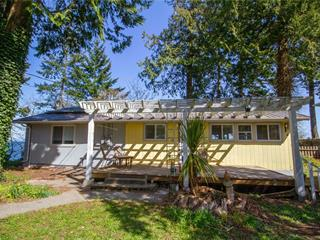 House for sale in Gabriola Island (Vancouver Island), Gabriola Island (Vancouver Island), 1724 Tashtego Cres, 871801 | Realtylink.org