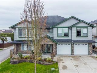 House for sale in Cottonwood MR, Maple Ridge, Maple Ridge, 23648 113a Avenue, 262582927 | Realtylink.org