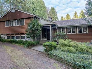 House for sale in Oxford Heights, Port Coquitlam, Port Coquitlam, 1863 Windermere Avenue, 262582883 | Realtylink.org