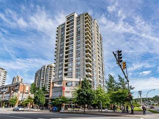 Apartment for rent in Brentwood Park, Burnaby, Burnaby North, 1901 4118 Dawson Street, 262582942 | Realtylink.org