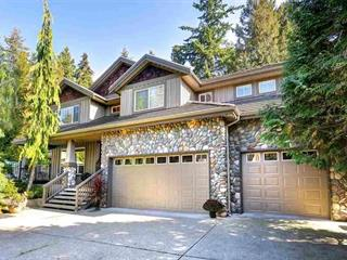 House for sale in Burke Mountain, Coquitlam, Coquitlam, 1219 Liverpool Street, 262582898 | Realtylink.org