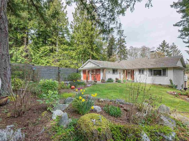 House for sale in Mayne Island, Islands-Van. & Gulf, 255 Spinnaker Drive, 262582878 | Realtylink.org