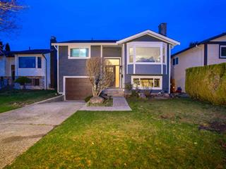 House for sale in New Horizons, Coquitlam, Coquitlam, 3225 Ballenas Court, 262582177 | Realtylink.org